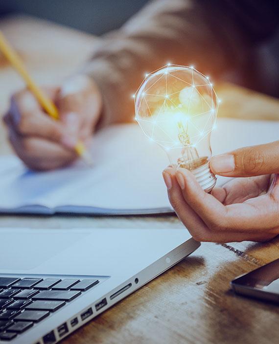 les idees de business les plus rentables sur Internet